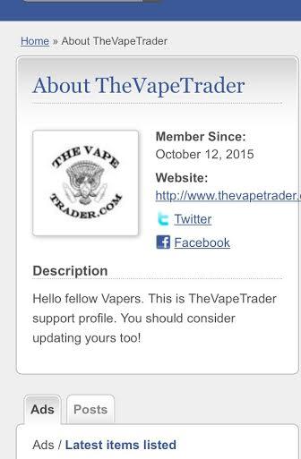 thevapetrader_profile_pic