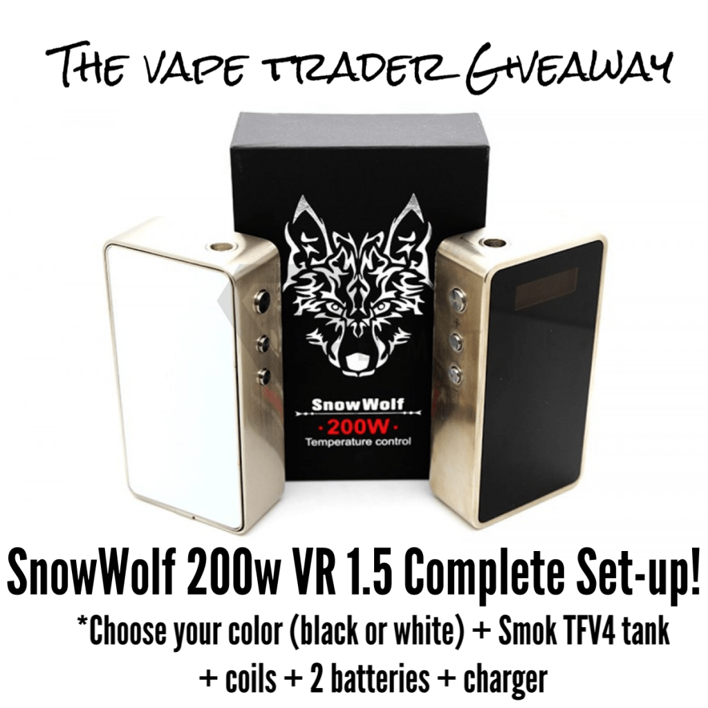 SnowWolf200w-giveaway