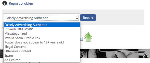 Report Ads