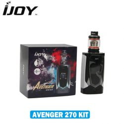 IJOY-Avenger-270-Kit-with-Dual-20700-batteries-234W-AVENGER-SUBOHM-TANK-Voice-Control-Functions-Fit.jpg_640x640