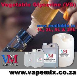 VG advert slide