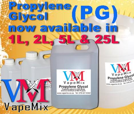 PG Advert slide 1