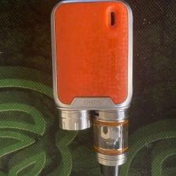 IMG-9920