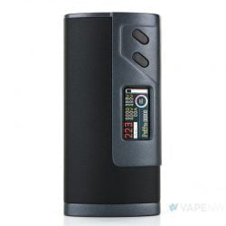 sigelei_fuchai_213w_plus_kit_blk-2-800x800
